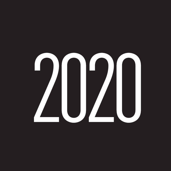 projects_2020_2